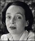 Auteur : Marguerite Duras