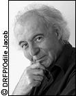 Auteur : Roger-Pol Droit