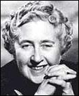Agatha Christie ()