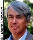 Francois Garcia ()