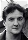 John Connolly ()
