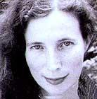 Catherine Cusset ()
