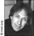 Pascal Bruckner ()