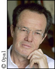 Jean-Paul Kauffmann ()