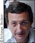 Jacques Expert ()