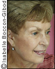 Ruth Rendell ()