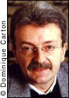 Auteur : Jean-Guy Soumy