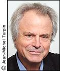 Franz-Olivier Giesbert ()