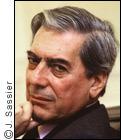 Mario Vargas Llosa ()