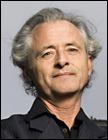 Auteur : Jose Freches