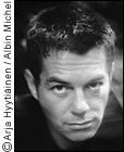 Auteur : Patrick Bauwen