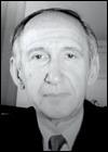 Auteur : Jean Tulard