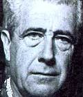Jean Favier ()