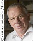 Auteur : Claude Michelet