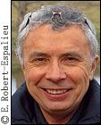 Auteur : Yves Viollier