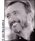 Auteur : Arturo Pérez-Reverte