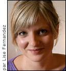 Auteur : Delphine Bertholon
