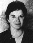 Frances Mayes ()