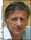 Auteur : Jean-Christophe Rufin