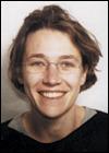 Auteur : Anne-Laure Bondoux