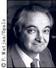 Jacques Attali ()