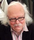 Auteur : Alain Rey