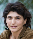 Sophie Marinopoulos ()