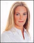 Lauren Weisberger ()