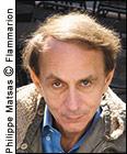 Michel Houellebecq ()