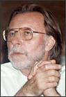 Michel Roquebert ()