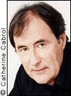 Auteur : Christian Signol
