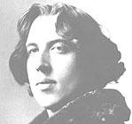Oscar Wilde ()
