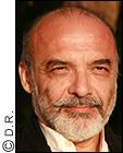 Auteur : Édouard Brasey
