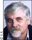 Jean-Paul Malaval ()