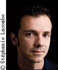 Auteur : Franck Thilliez
