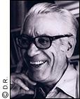 Auteur : Jean Anglade 1915-2017