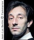 Auteur : Antoine Laurain