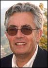 Auteur : Gérard Georges