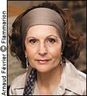 Hortense Dufour ()