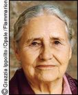Doris Lessing ()