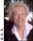 Juliette Benzoni (1920-2016)