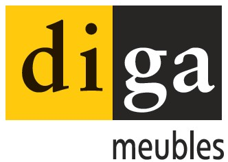 DIGA MEUBLES